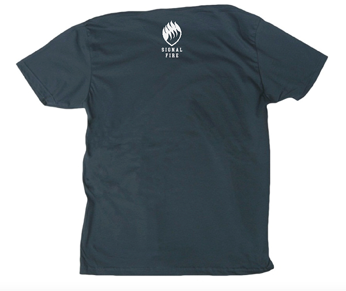 Men's Stay Humble Shirt