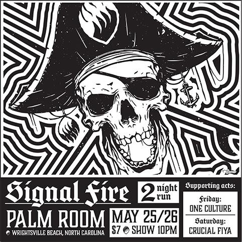 palm-room