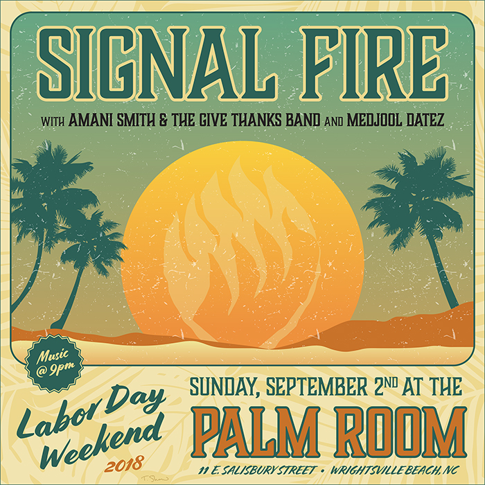 sf-palm-room