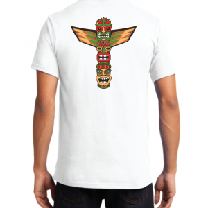 totem-tee-back