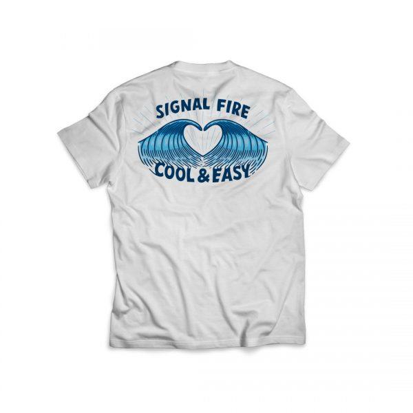 SF_CoolAndEasy-Shirt-Back
